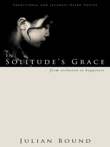 In Solitude's Grace