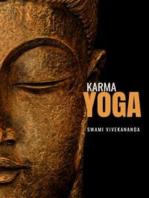 Read Or Listen To Swami Vivekananda Books And Audiobooks