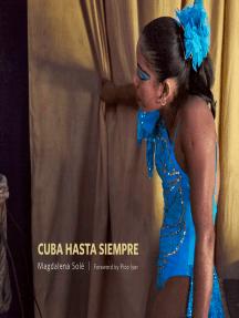 Cuba hasta siempre