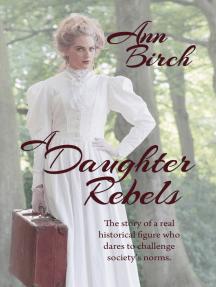 A Daughter Rebels