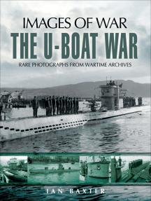 The U-Boat War