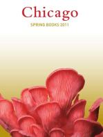 University of Chicago Press Spring 2011