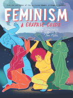 Feminism: A Graphic Guide