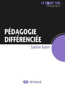Pédagogie différenciée: Guide pédagogique