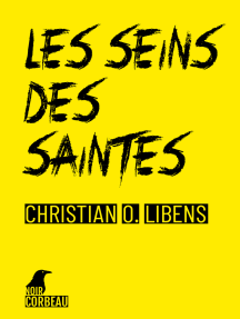 Les seins des saintes: Une affaire à l'enseigne du «Pendu de Georges»