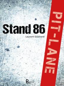 Stand 86: Roman