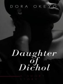 Daughter of Dichol