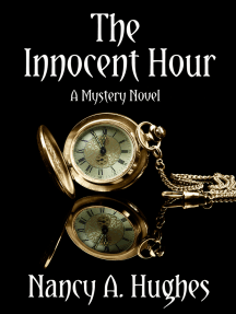The Innocent Hour