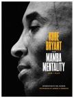Libro, The Mamba Mentality: How I Play - Lea libros gratis en línea con una prueba.