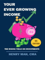 Your Ever Growing Income US Edition