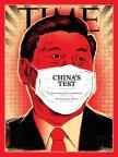 Ejemplar, TIME February 17, 2020 - Lea artículos en línea gratis con una prueba gratuita.