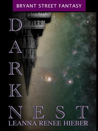 Dark Nest
