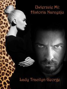 Uważają, Me: Historia Narcyza