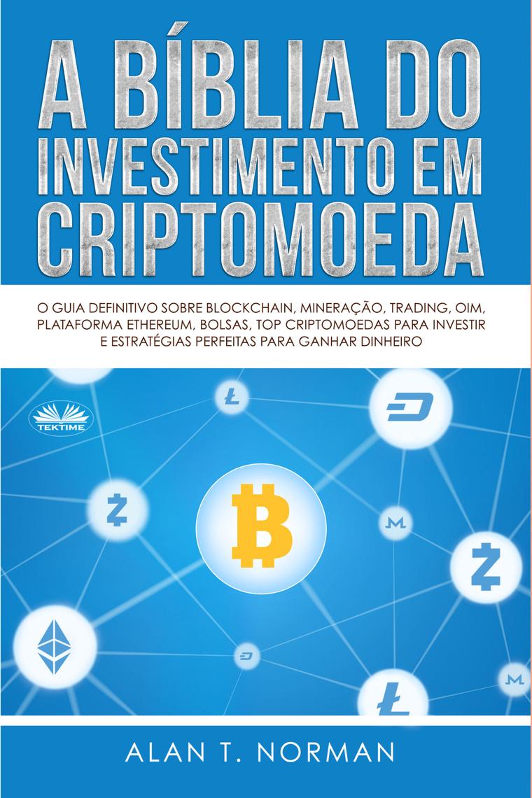 guia para começar o comércio de criptomoedas investir em estoque de bitcoin