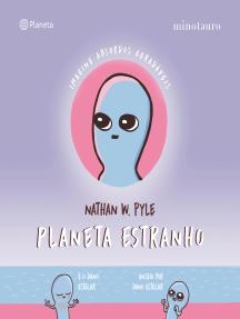 Planeta Estranho: Os seres mais queridos do Instagram vão pousar no Brasil!