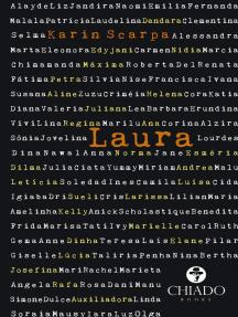 Laura: Uma história de amor