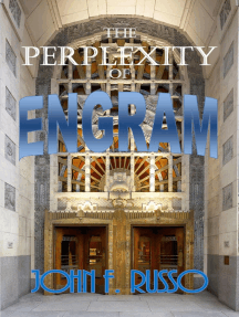 The Perplexity of Engram