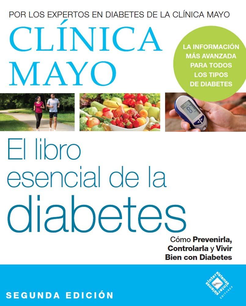 diabetes tipo 2 plan de dieta clínica mayo