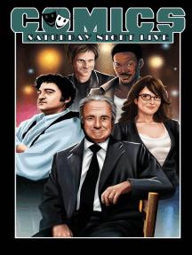 Tribute: Saturday Night Live