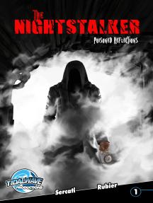 The Nightstalker