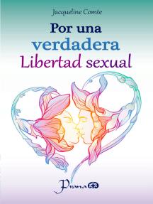 Por una verdadera libertad sexual