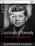 Compendio Di L'uccisione Di Kennedy