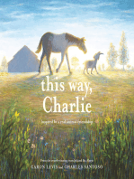 This Way, Charlie