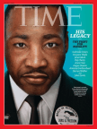 Issue, TIME March 2, 2020 - Read articles online for free with a free trial.
