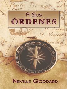 A Sus Órdenes