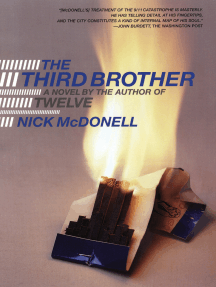 The Third Brother: A Novel