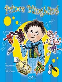 Prince Blingbling