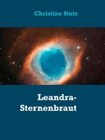 Leandra- Sternenbraut