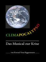 Climapocalypso