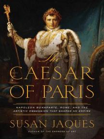 The Caesar of Paris