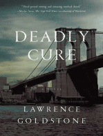 Deadly Cure