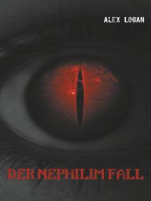 Weltenwächter: Der Nephilim Fall