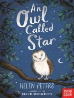 An Owl Called Star