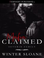 Mafia Claimed