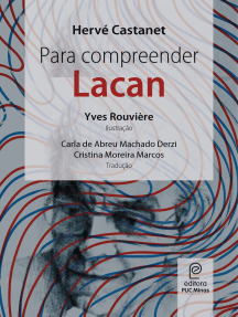 Para compreender Lacan