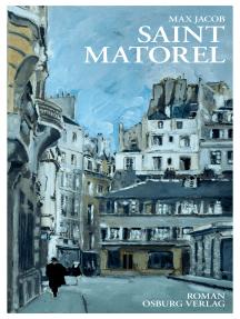 Saint Matorel