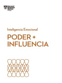 Poder e influencia