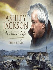 Ashley Jackson: An Artist's Life