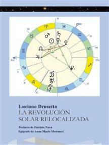 La Revolución Solar Relocalizada