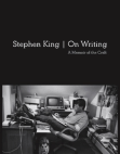 On Writing: A Memoir of the Craft by Stephen King (excerpt) Free download PDF and Read online