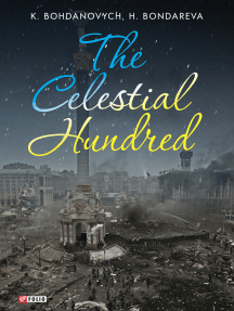 The Celestial Hundred
