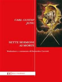 Sette sermoni ai morti