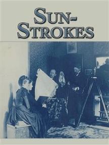 Sun-Strokes