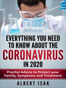 Everything You Need to Know About the Coronavirus in 2020