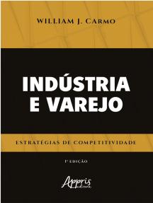 Indústria e Varejo Estratégias de Competitividade