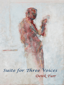 Suite for Three Voices
